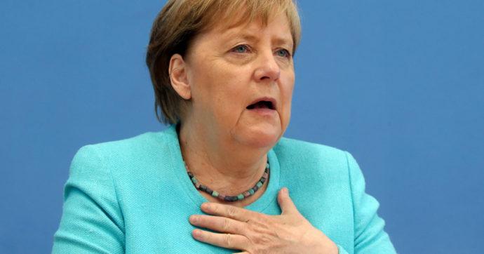 Germania, l'inflazione balza al 3,8%. E' l'incremento più forte dal 2008. Aumentano le pressioni sulla Banca centrale europea