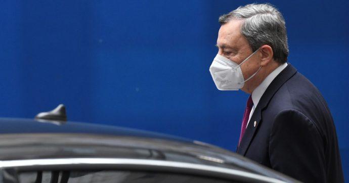 Governo, tutte le spese dei 10 viaggi di Mario Draghi da quando è a Palazzo Chigi