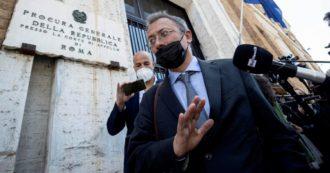 Csm, il pm Paolo Storari resta a Milano. Respinta la richiesta di trasferimento del pg della Cassazione