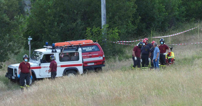 Pisa, trovato carbonizzato il corpo del 23enne Francesco Pantaleo: si indaga sulla sua morte