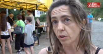 """Val Susa, via al Festival Alta Felicità tra musica, proteste e un occhio ai contagi: """"La sanità arranca ma qui lo Stato invia migliaia di agenti"""""""