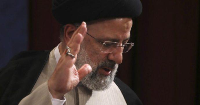 Iran, dalle proteste per l'acqua alla nuova condanna per Narges Mohammadi: cresce il malcontento