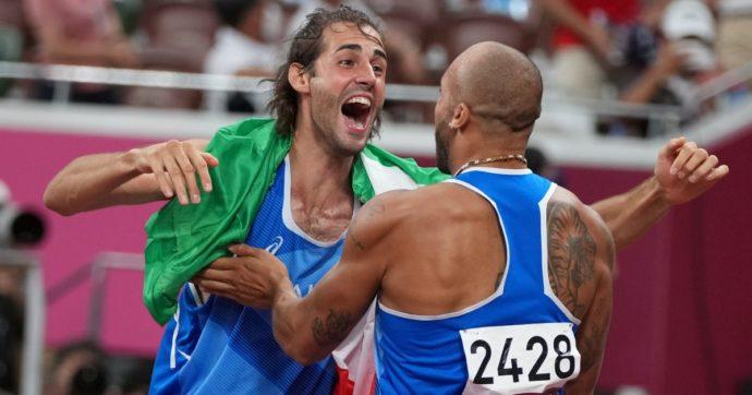 Olimpiadi, non solo gare: nello sport si vince anche con l'equilibrio emotivo