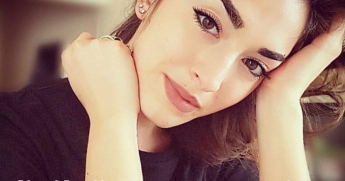 """Gianmarco Tamberi, chi è la fidanzata Chiara Bontempi che sposerà tra poco. Lei: """"Ti meriti il meglio vita mia"""""""