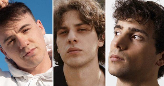 FQ New Generation, la nostra rubrica sulla nuova musica da tenere d'occhio: Will, Leonardo Zaccaria e Bolo Mai