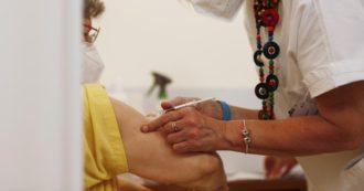 """Vaccini, dal 3 agosto monodose J&J disponibile in 21 farmacie della Lombardia. Federfarma: """"Serve ad accelerare immunizzazione over 60"""""""
