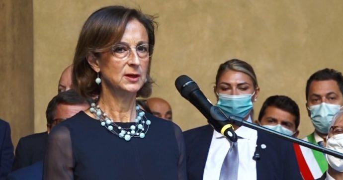 La riforma Cartabia accontenta tutti al governo, ma per me non fa l'interesse del Paese