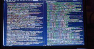 """Attacco hacker Regione Lazio, in pericolo i dati del 70% degli abitanti: portale bloccato. """"Malware partito dall'estero"""""""