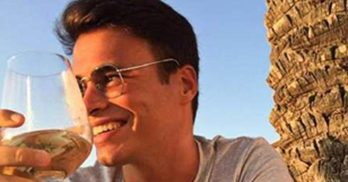 Francesco Pantaleo, la procura di Pisa indaga per istigazione al suicidio. Disposta l'autopsia