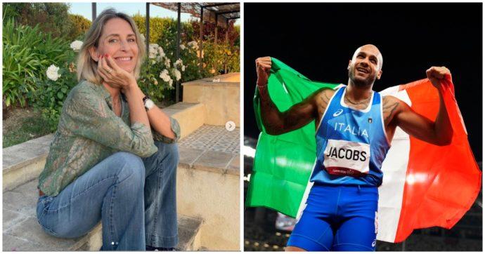 """Marcell Jacobs, la sua mental coach Nicoletta Romanazzi: """"Il segreto del suo successo è la respirazione. Ecco perché"""""""