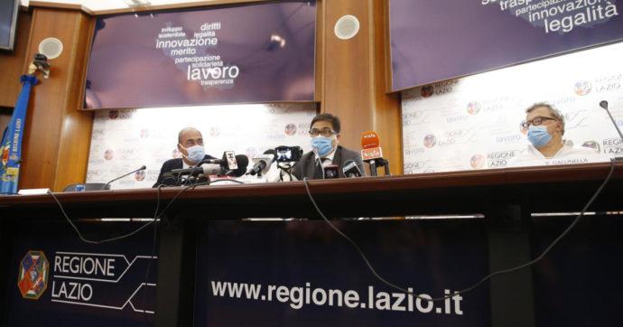 """Attacco hacker Lazio, l'esperto di sicurezza informatica: """"Ripristino? In altri casi sono servite settimane"""" – Tutti i punti da chiarire"""