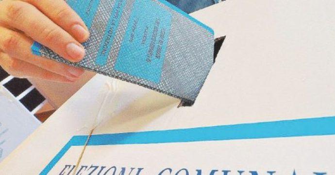 Elezioni amministrative, decisa la data dal Viminale: si vota il 3 e il 4 ottobre. Comuni coinvolti saranno 1.162