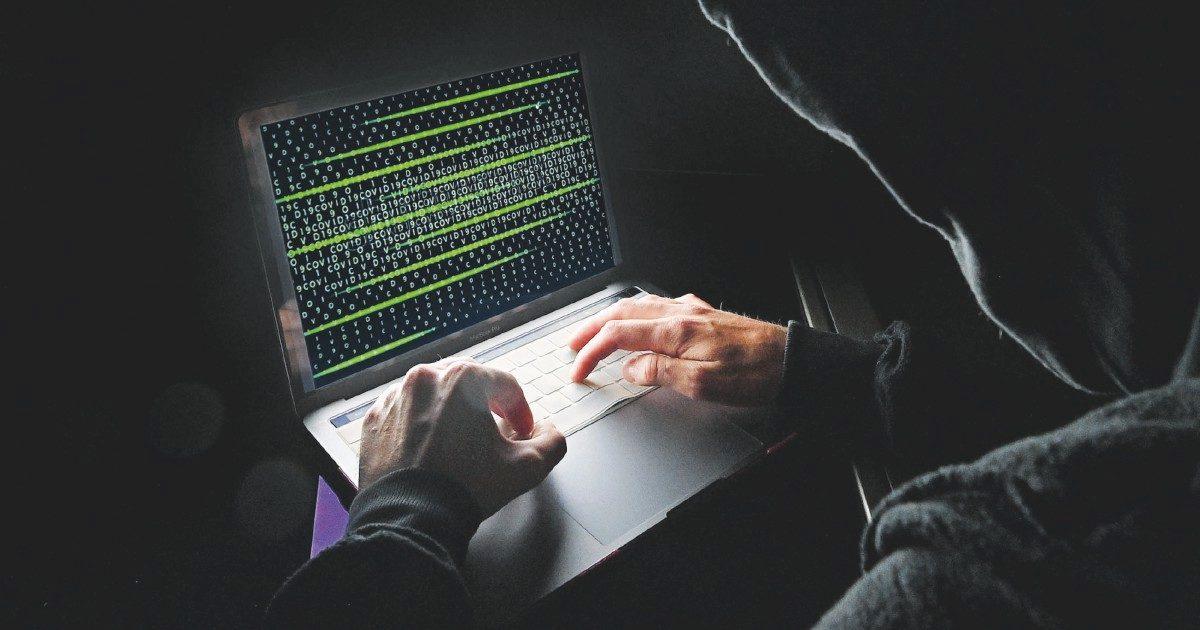 I ricatti via Internet puntano la sanità: 250 casi nel 2020