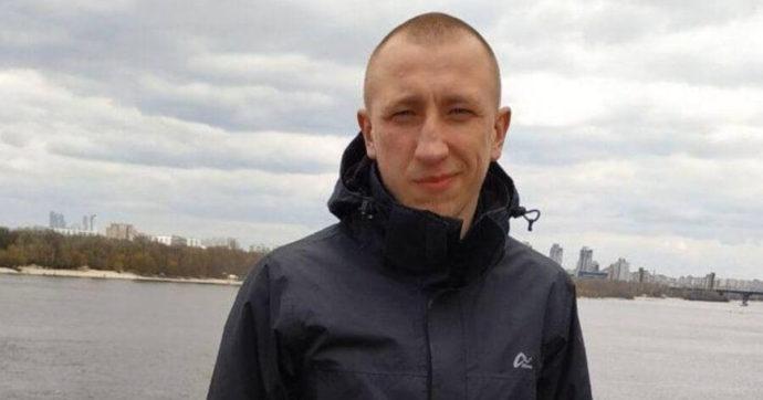 """Ucraina, trovato morto il capo di una ong per rifugiati bielorussi: """"È omicidio mascherato"""". Era scomparso da oltre ventiquattr'ore"""