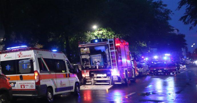 Padova, sale sul traliccio della tensione e rimane folgorato: morto 32enne a Este