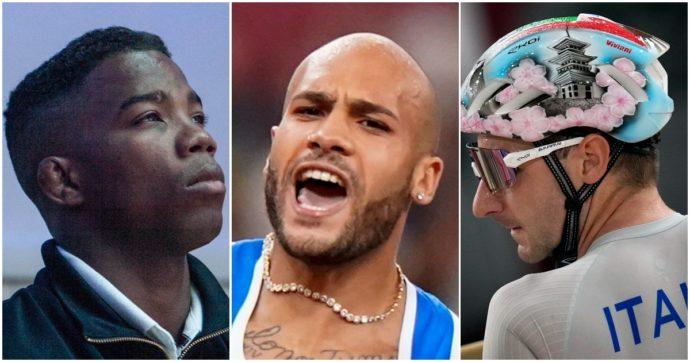 Da Viviani a Chamizo fino al salto triplo e al ritorno in pista di Jacobs: ecco tutti gli italiani in gara alle Olimpiadi mercoledì 5 agosto
