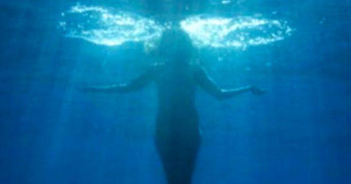 Il Canto delle Sirene – Festival internazionale di Capri, la nuova kermesse culturale diretta da Geppi Gleiieses: ecco di cosa si tratta e il programma completo
