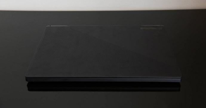 ASUS ROG Zephyrus M16, recensione. Un valido portatile per gaming e lavoro