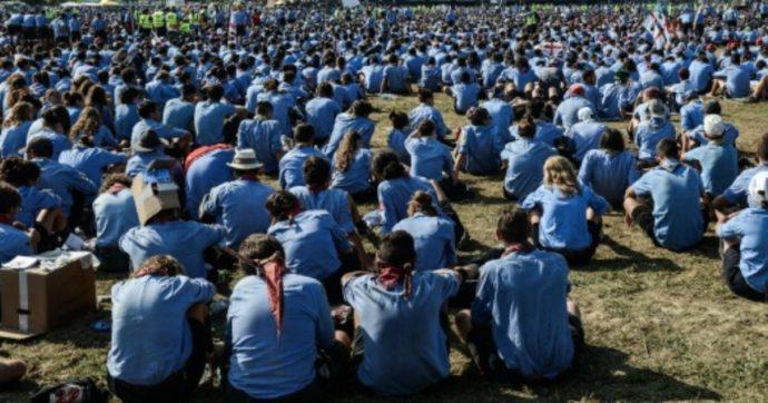 Bari, focolaio in un campo scout a Noci: 27 ragazzi e adulti positivi su 50 partecipanti