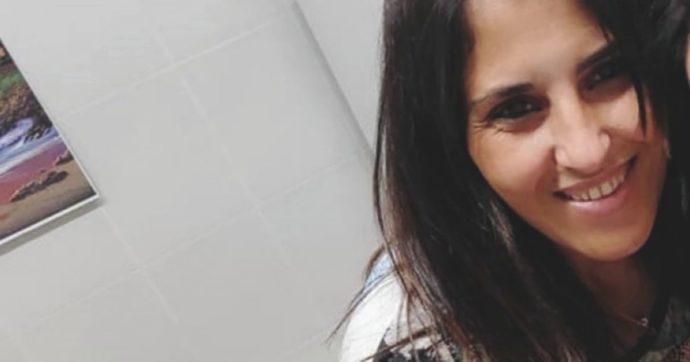 """Camposanto, le prime conclusioni delle indagini sulla morte di Laila El Harim: """"Non era formata all'uso del macchinario"""""""
