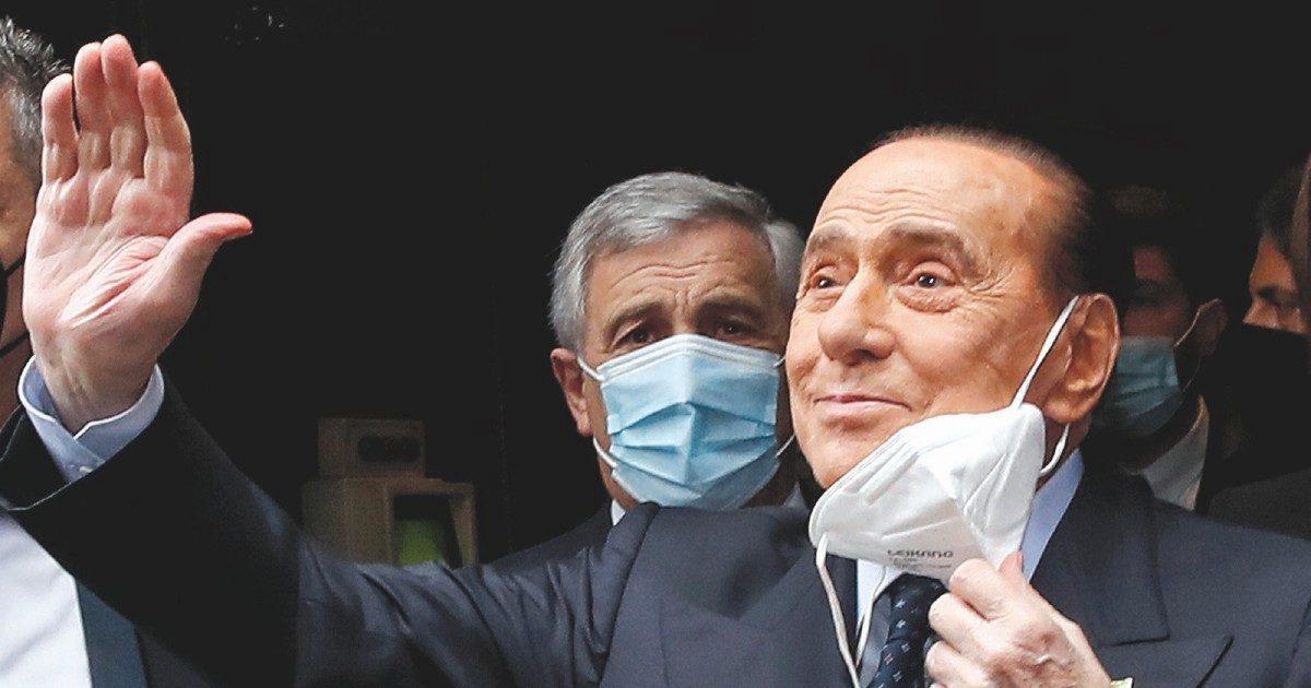 Cartabia, spunta il quarto grado di giudizio. E così il condannato Berlusconi può tornare a sperare