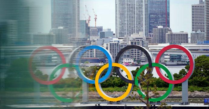 Olimpiadi Tokyo, notte senza medaglie per l'Italia: niente squilli nella 50 km di marcia, speranze di finale nella ginnastica ritmica