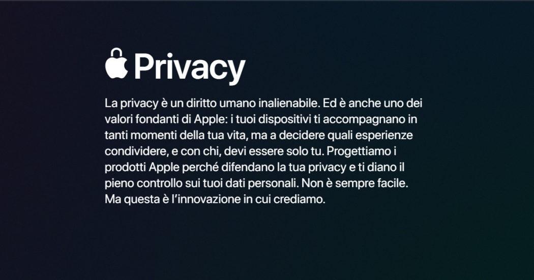 Apple, l'algoritmo per la lotta alla pedopornografia riapre lo scontro su privacy e sorveglianza di massa. E i governi premono per controllare i nuovi strumenti