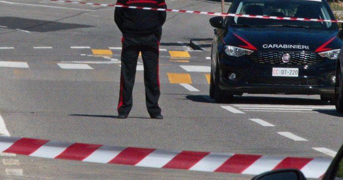 Padova, 55enne muore soffocato in un tombino: stava cercando di recuperare qualcosa, ma è rimasto incastrato
