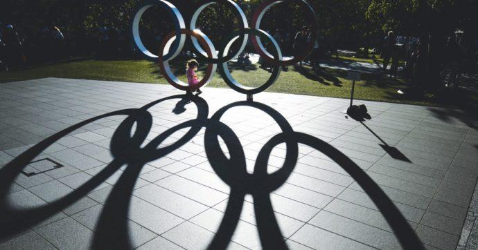 Olimpiadi, le Farfalle della ginnastica ritmica sono di bronzo: è record assoluto di medaglie