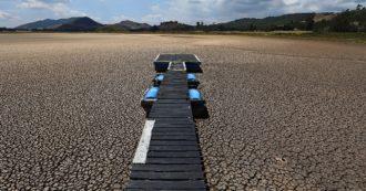 """Il report sul clima spiegato dagli autori italiani: """"Le nostre simulazioni sono solide e dettagliate, serve una grossa riduzione delle emissioni"""""""