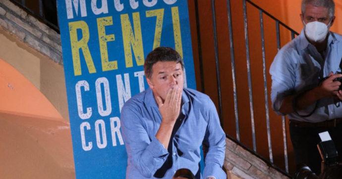 Continua la battaglia  di Renzi e soci contro il Reddito di cittadinanza. Ecco perché le argomentazioni contrastano con la realtà