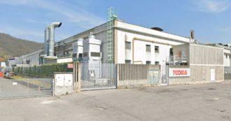 Bergamo, precipita da 8 metri in un cantiere: morto operaio 36enne. Nel 2021 quasi tre vittime sul lavoro ogni giorno