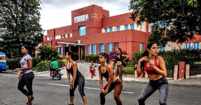 Cuba: tutti rivendicano autodeterminazione, ma pochi la rispettano