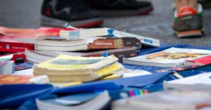 """""""La scuola è iniziata da tre settimane, ma gli editori non hanno fornito i testi. Ritardo clamoroso"""". La denuncia dei librai"""