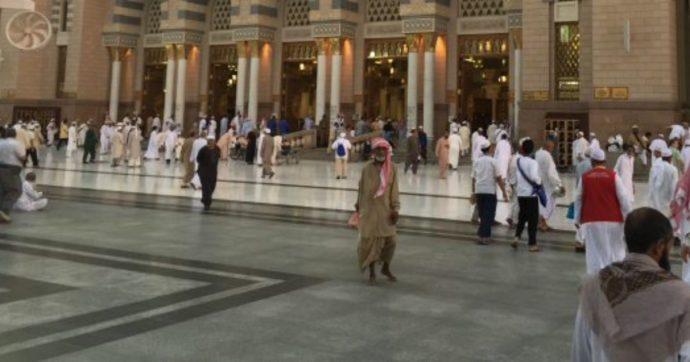 Arabia Saudita, finito il G20 le violazioni dei diritti umani sono ai livelli di prima