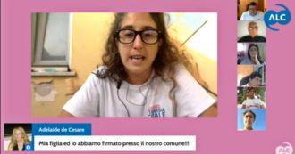 Referendum eutanasia, la presentazione della piattaforma per le firme online con Staderini, Magi, Cappato, Gentili e Gallo: rivedi la diretta