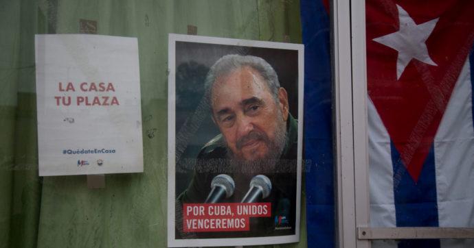 Fidel Castro nasceva novantacinque anni fa: cosa resta della sua rivoluzione?
