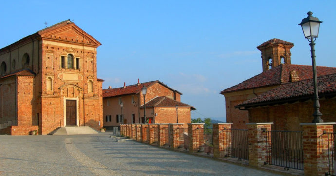 Piemonte, malgoverno e malaffare nel Roero: a farne le spese le scuole e il territorio
