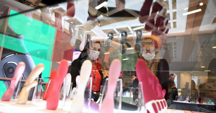 Il giocattolo si fa serio. Maxi fusione nel settore dei sex toys tra Wow Tech e Lovehoney. Operazione da 1 miliardo di euro