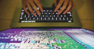 Attacco hacker alla Regione Toscana: distrutti molti dati epidemiologici: in corso il recupero da back up
