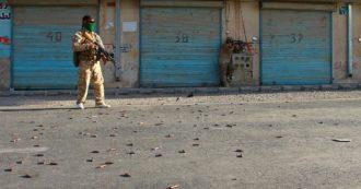 Afghanistan, i talebani conquistano altre città: Kabul è vicina, Nato convoca vertice d'emergenza. Onu: