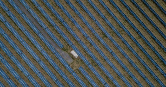 Ambiente e non solo, a che punto siamo con la questione energetica?