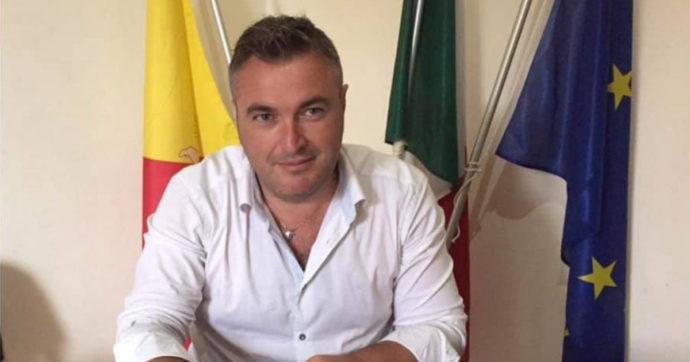 Agrigento, ucciso con due spari l'ex presidente del Consiglio comunale di Favara Salvatore Lupo. Nel 2017 fu arrestato per estorsione