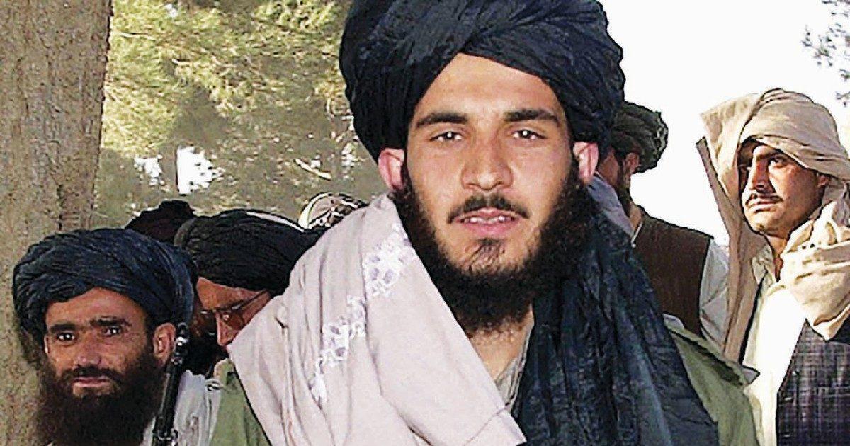 Mi manda il mullah Omar: Yaqoob, il figlio di un mito - Il Fatto Quotidiano