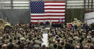 Afghanistan, si torna alla casella di partenza: ecco tutti gli errori Usa