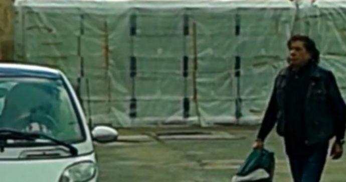 Giovanni Aiello moriva quattro anni fa: tanti pentiti di mafia ma ancora nessun 'pentito' di Stato