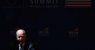 Afghanistan, gli allarmi inascoltati dell'intelligence e la fretta di passare all'incasso elettorale: perché il disastro Usa è la Saigon di Biden