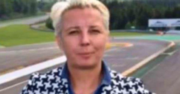 Femminicidio in Belgio, direttrice del circuito di Spa Nathalie Maillet trovata morta con un'altra donna: accusato il marito suicida