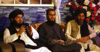 """Afghanistan, a Herat popolazione schedata e disarmata in cambio della """"carta del perdono"""": l'anomala (e inquietante) strategia dei talebani"""