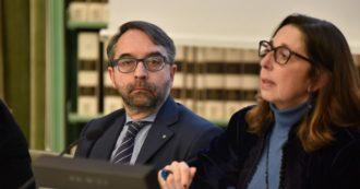 """""""Avallò toni agiografici su Pino Rauti, Draghi non lo nomini all'Archivio centrale"""": la lettera dei familiari delle vittime delle stragi"""
